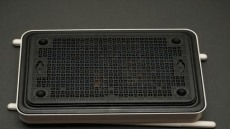 편의성 UP! AC1200 유무선 공유기 아이피타임 A2004NS-MU