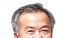 포항문화재단 초대 대표이사에 차재근 지역문화협력위원장 선임