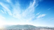한국토지신탁, '현대썬앤빌 중앙로역' 오피스텔 1월 공급…450실 구성