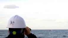 독도 해상서 통발어선 외국인 선원 실종…해경 수색 나서