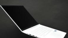 가벼움의 극을 보여주는 노트북, LG전자 그램 17