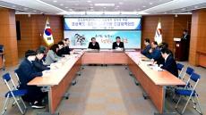 섬유산업 하향길... 김천 코오롱FM 330여명 근로자 실직위기