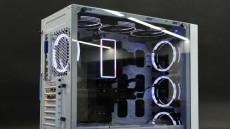 '컴알못'이라도 손에 넣을 수 있는 고성능 데스크톱, 주연테크 리오나인 익스트림 RTX6G