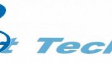 베스트텍, 온톨로지 기반의 가상 머신 할당 장치 및 그 방법 특허 취득