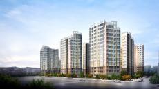세영종합건설, 대구 '방촌역 세영리첼' 견본주택 12일 공개… 403가구 분양