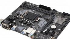 대중성 높인 인텔 9세대 코어 프로세서용 메인보드, ASUS 프라임 B365M-K