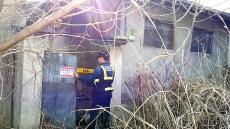 안전한 예천만들기 주력....예천경찰 공·폐가 및 우범지역 일제점검