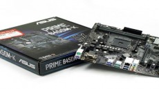 AMD 라이젠 PC, 실속 있는 메인보드 없을까?