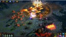 패스 오브 엑자일, 헤어나올 수 없는 게임성의 글로벌 인기작