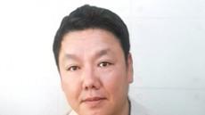 의성슈퍼푸드마늘축제 총감독 포항문화창작그룹 변향우 대표 선정