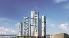 포스코건설, '동대구역 더샵 센터시티' 오는 17일 견본주택 오픈…아파트 445가구·오피스텔 50실 분양