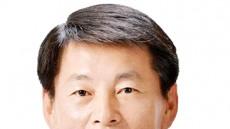 새마을 부녀회장에게도 수당지급해야....서삼석 민주당 의원, 법안 발의
