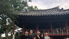 대경대 연극영화과, 거창전국대학연극제 3관왕…대상, 남·여 연기상 수상
