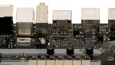 오버클럭 상태에서도 안정성을 유지하는 라이젠 메인보드, ASUS TUF 게이밍 X570-플러스