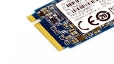 대중적인 NVMe SSD, 씨게이트의 해답 '바라쿠다 510 M.2 NVMe'