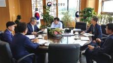예천군, '2020예천세계곤충엑스포' 성공행사 준비 착착
