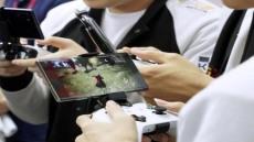 지스타 2019 최대 부스 펄어비스, 신작 게임 공개될까?