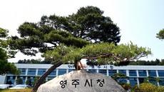 美 LA한인축제서 영주 풍기인삼 등 농특산물 판촉 활동