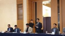 대경중기청, '2019 대구·경북 스타트업 페스티벌' 오는 27일 개막