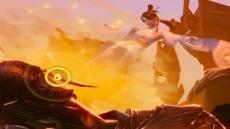 검협 그리고 전설, 스토리가 살아있는 판타지 MMORPG