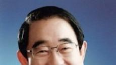 """""""부정행위로 입찰제한된 업체, 3년간 1조2천억원 계약 따내"""""""