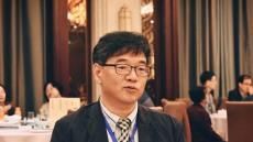 이승우 대구한의대 교수, 동아인문학회 2019 우수 학술상 수상