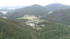 경남 거제시, 국립난대수목원 대상지 확정