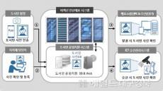 내년부터 도서민 여객선 딸 때 신분증 검사 면제.....11월 인천 웅진서 시범사업
