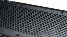 그램과 다른 매력 풍기는 게이밍 노트북, LG전자 울트라기어 15G890