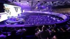 서머너즈 워, 글로벌 모바일 e스포츠로 세계 속 한류 개척