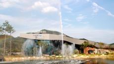 [예천소식]예천 삼강마을 강문화전시관 관광명소로 급부상  등