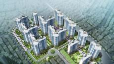 대구 '동대구역 현대건설 라프리마' 조합원 모집…오는 15일 주택홍보관 오픈