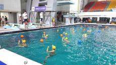 포항해경, 제6회 수상구조사 국가자격시험 17일 대구 두류수영장서 시행