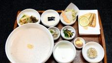 '음식으로 치유한다' 영주시 26일 국회서 선비 식치 학술대회
