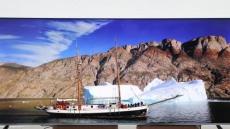 넷플릭스·유튜브 4K 인증 UHD TV, 더함 N651UHD VA 스마트 HDR