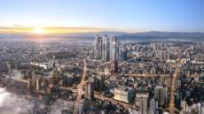 제일건설, '대구역 제일풍경채 위너스카이' 12월 중 분양…아파트 604가구·아파텔 164실 구성