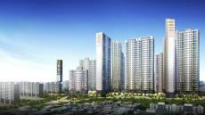 대구 '범어역 현대건설 라클라쎄' 조합원 모집…오는 6일 주택홍보관 오픈