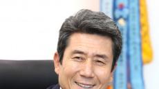 포항시 '시민중심도시 구축' 경제활성화에 '시정역량 결집'