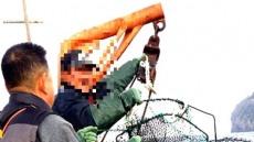 대게잡이 통발어구 2500만원어치 훔친 60대 선장 구속