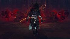 새로운 엔드게임 보스 등장, 패스 오브 엑자일 아틀라스의 정복자