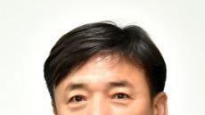 윤경희 청송군수, 대한민국 소비자평가 행정부문 대상 수상