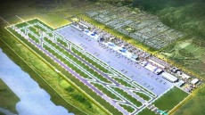 '대구 통합 신공항' 주민투표율 의성 88.6%-군위 80.6%