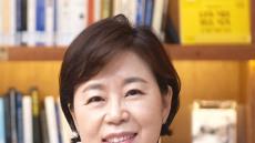 김정재 의원, 포항북 선거구 공천신청....도시 활력과 경제 도약 발판 마련하겠다.