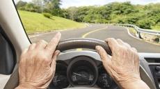의성 70세이상 고령자 운전면허증 자진반납하면 30만원 교통비 지원