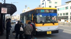 의성군,내달2일부터 농어촌버스 노선 개편...버스 5대 증차