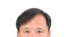 [김병진기자의 세상보기] 봉준호 이용 기생 마케팅 '눈살'
