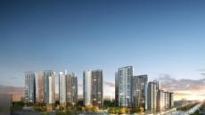 GS건설, 대구 중구 '청라힐스자이' 사이버 견본주택 21일 오픈