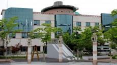 안동시보건소, 일반진료·건강증진업무 잠정중단....코로나19 사태 전력