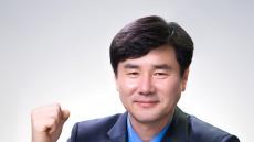 민주 재보궐 공관위, 경북 상주시장 선거 조원희 후보 공천 확정
