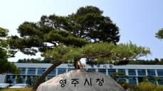 영주에 소상공인시장진흥공단 영주센터 13일 문연다...코로나 피해 최소화 조기개소